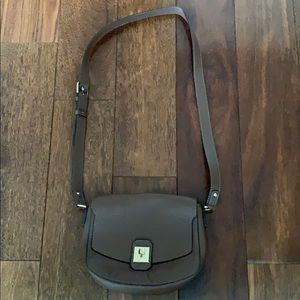 Furla crossbody purse